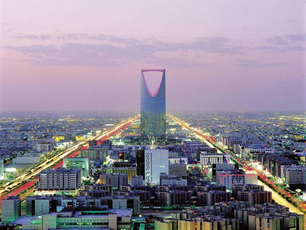 Aprenda todo lo necesario sobre la Historia de Qatar aquí