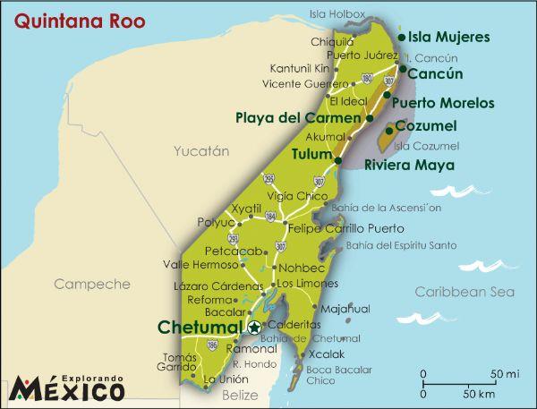 Historia-de-Quintana-Roo-02
