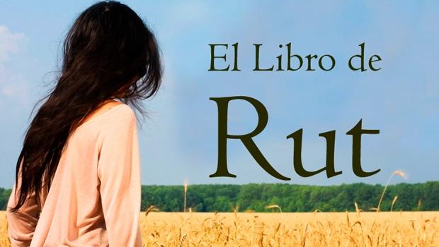 Historia-de-Rut-02