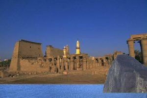 Historia de Troya: causas, consecuencias, dioses, personajes y mas