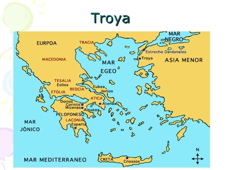Historia-de-Troya-03