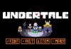 Aprenda todo sobre la Historia de Undertale, el video juego