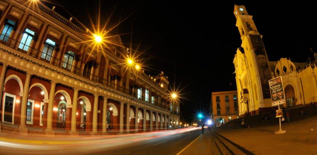 Historia-de-Xalapa-1