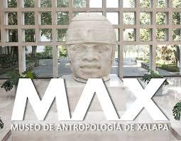 Historia-de-Xalapa-2