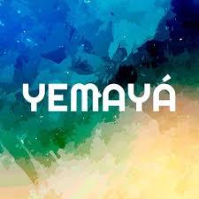 Historia-de-Yemayá-02