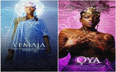 Historia-de-Yemayá-04