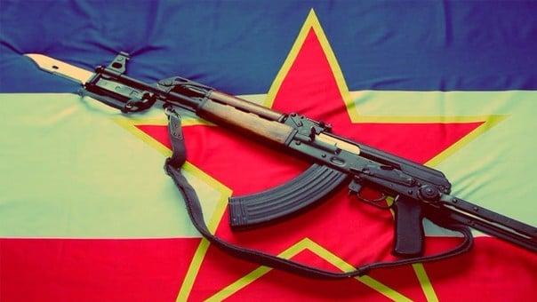 Historia-de-Yugoslavia-2