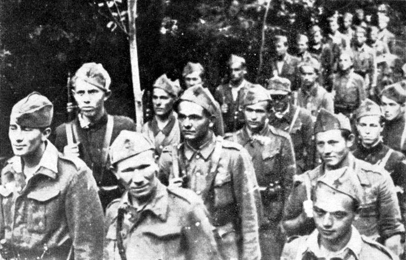 Historia-de-Yugoslavia-3