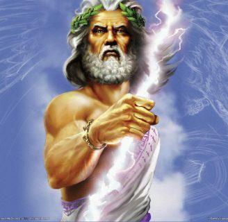 Aprenda todo sobre la historia de Zeus, padre de los dioses y los hombres