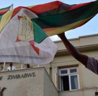 Conoce todo lo que necesitas saber sobre la historia de Zimbabue