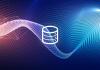 Historia de la base de datos: evolución, gestores y mas