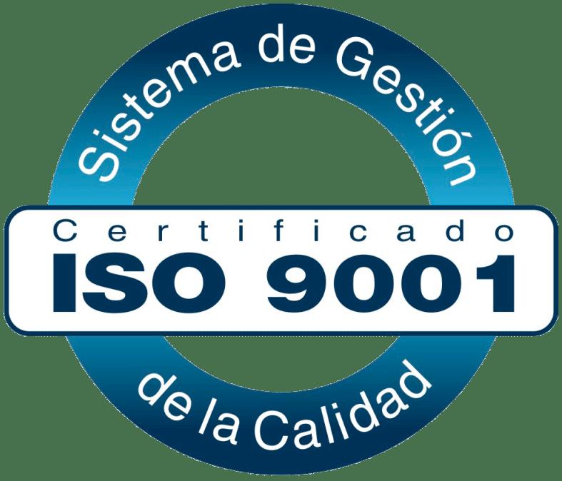 Historia de ISO 9000