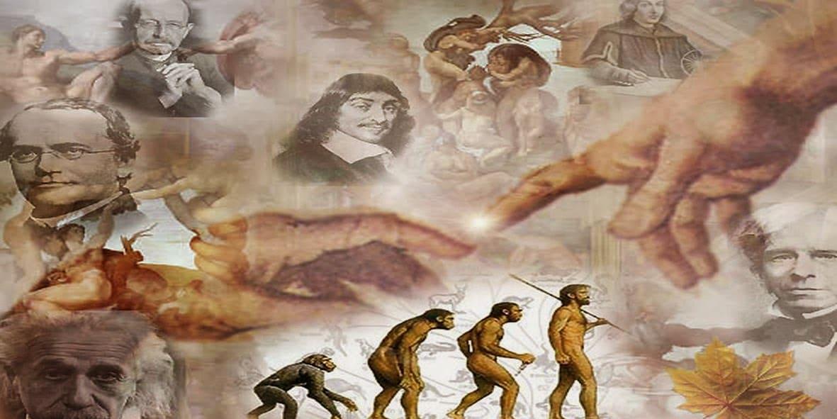 Historia de la Ciencia: origen, evolución tipos, y más