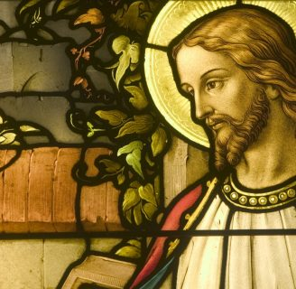 Conozca todo sobre la Historia de la Iglesia Primitiva