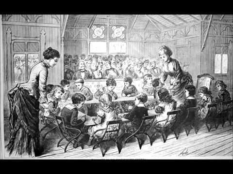 Historia-de-la-educación-inicial-2