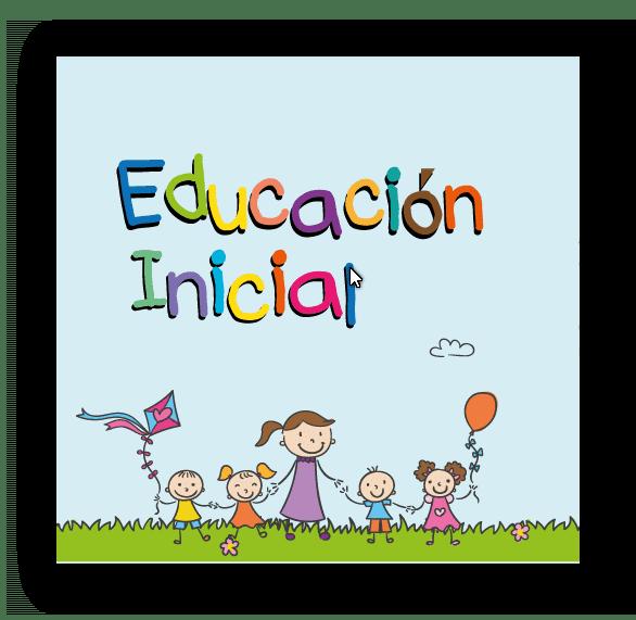 Historia-de-la-educación-inicial-4