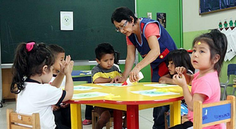 Historia-de-la-educación-inicial-5