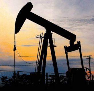 Aprenda todo sobre la Historia de la explotación petrolera