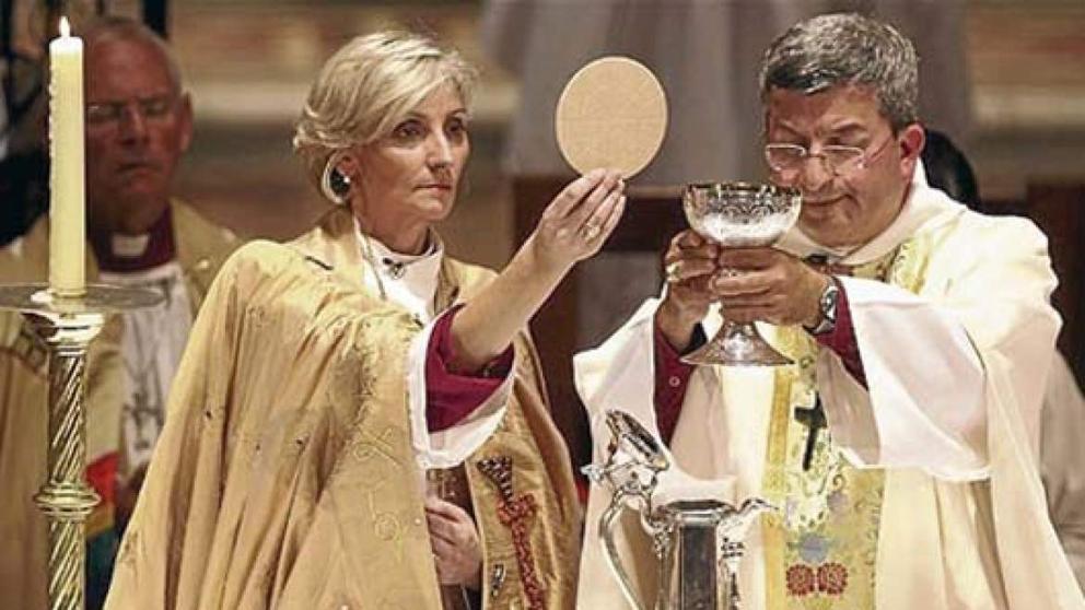 Historia-de-la-iglesia-anglicana-1