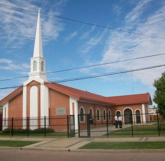 Descubra todo sobre la Historia de la iglesia mormona