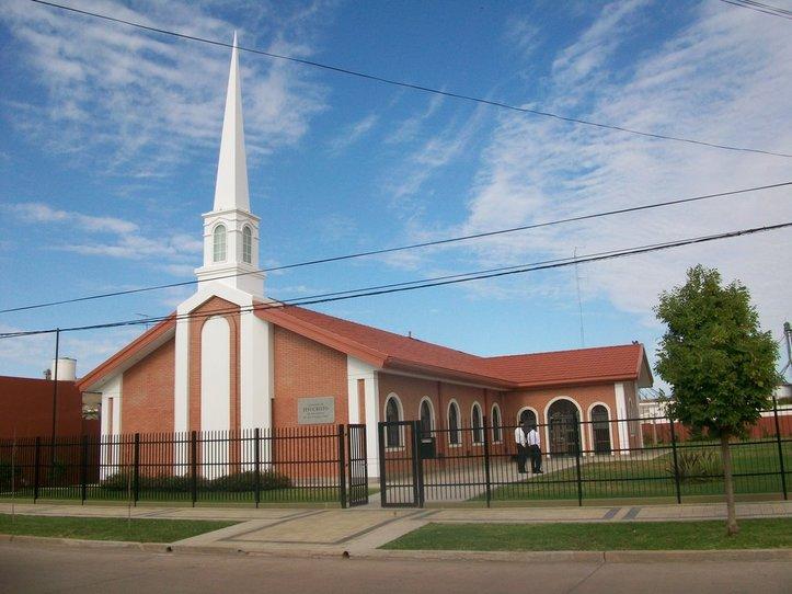 para leer la historia de la iglesia 1 pdf