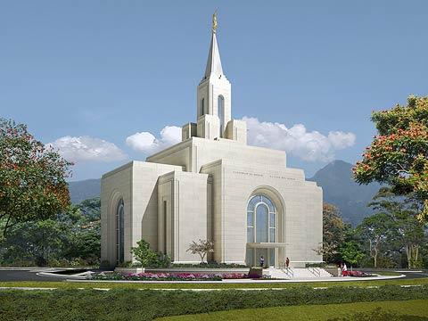 Historia-de-la-iglesia-mormona-1
