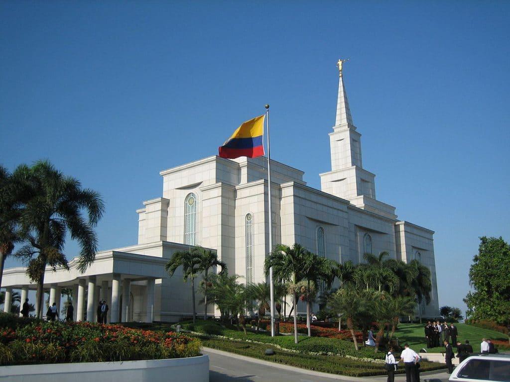Historia-de-la-iglesia-mormona-2