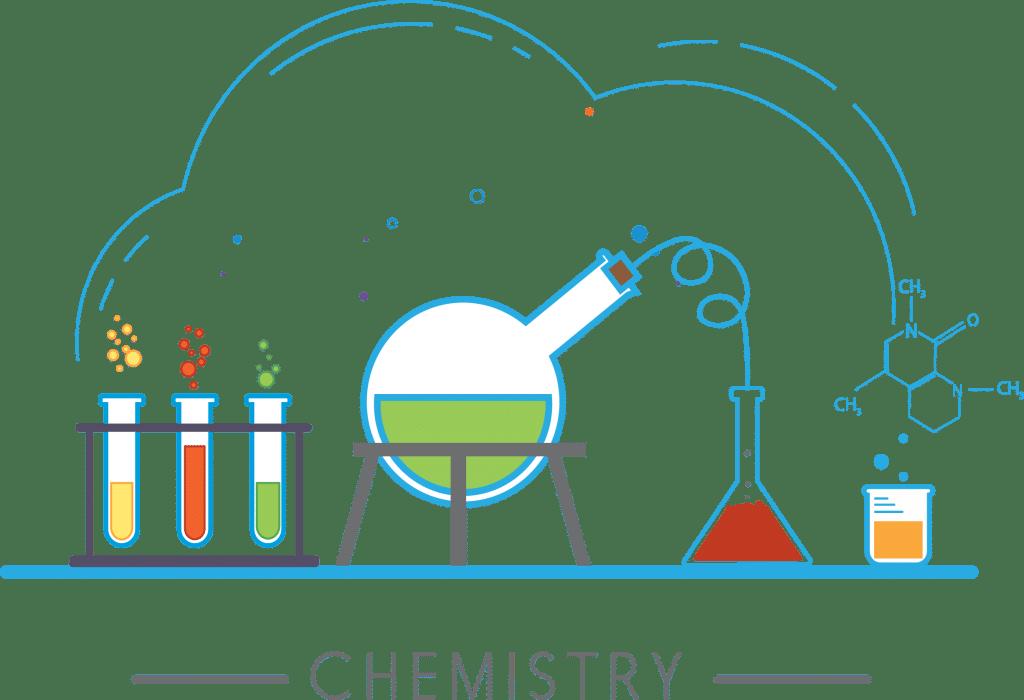 Historia de los elementos químicos