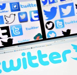 ¿Conoce la Historia de Twitter? Aprenda todo lo necesario aquí