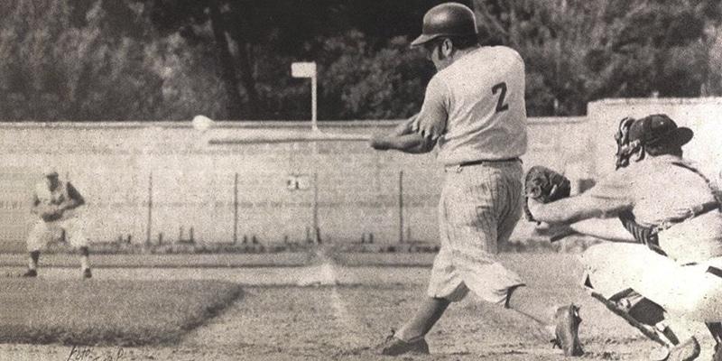 Historia-del-béisbol-1