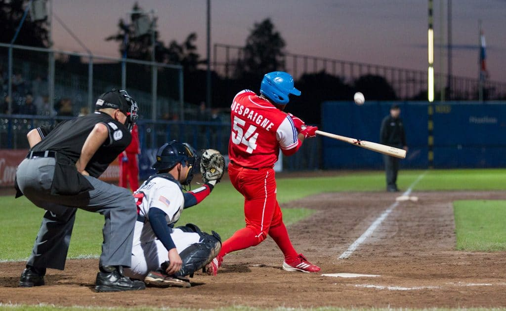 Historia-del-béisbol-10