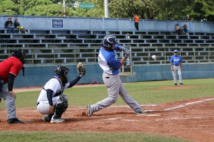 Historia-del-béisbol-11
