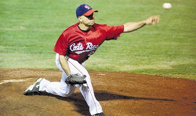 Historia-del-béisbol-12