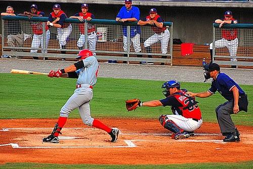 Historia-del-béisbol-14