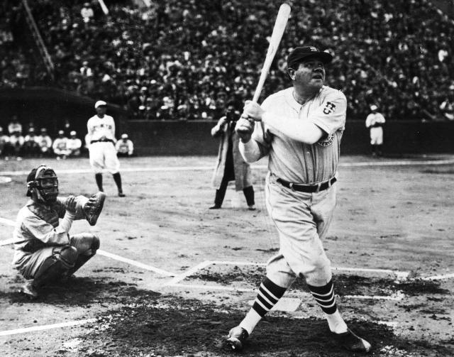Historia-del-béisbol-2