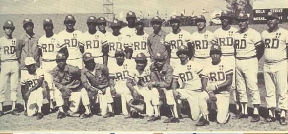 Historia-del-béisbol-3