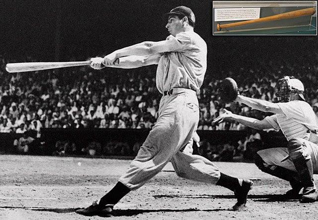 Historia-del-béisbol-4