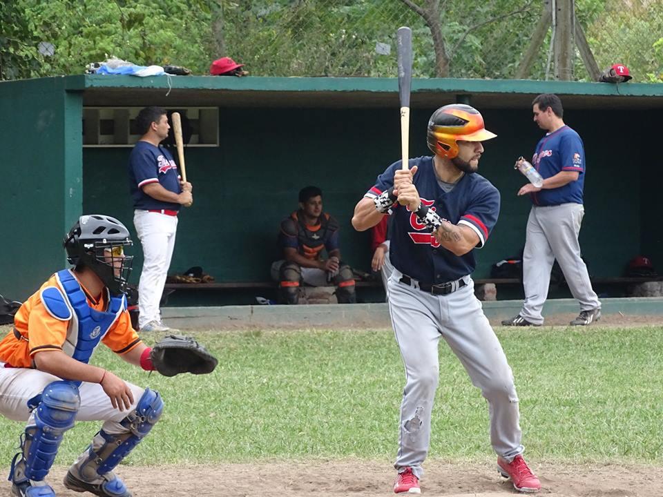 Historia-del-béisbol-6