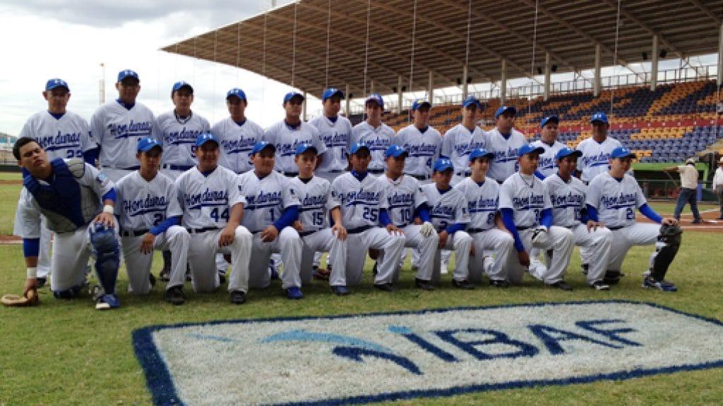 Historia-del-béisbol-8