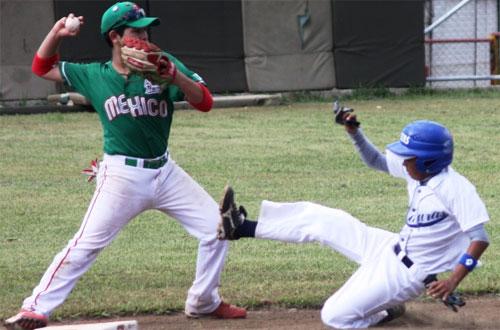 Historia-del-béisbol-9