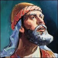 ¿Conoce la historia de José? Descubra todo lo necesario aquí