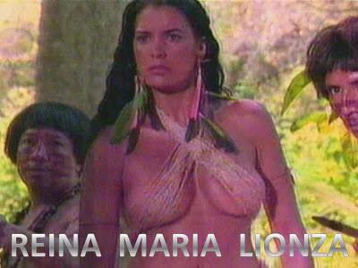Maria-Lionza-4