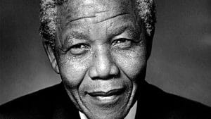 Nelson Mandela: historia, funeral, amigos y mucho más