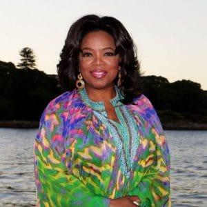 Historia de Oprah, todo lo que aún desconoce sobre ella