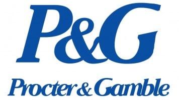 historia de p&g