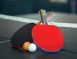 Historia del tenis de mesa: origen, olímpicos, países, y mas