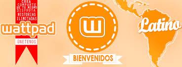 wattpad latino