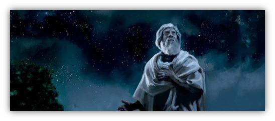 Historia de Job, lo que aún no conoce sobre este gran personaje biblico