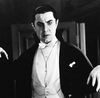 Historia de Drácula: origen, autor, castillo, cine y más