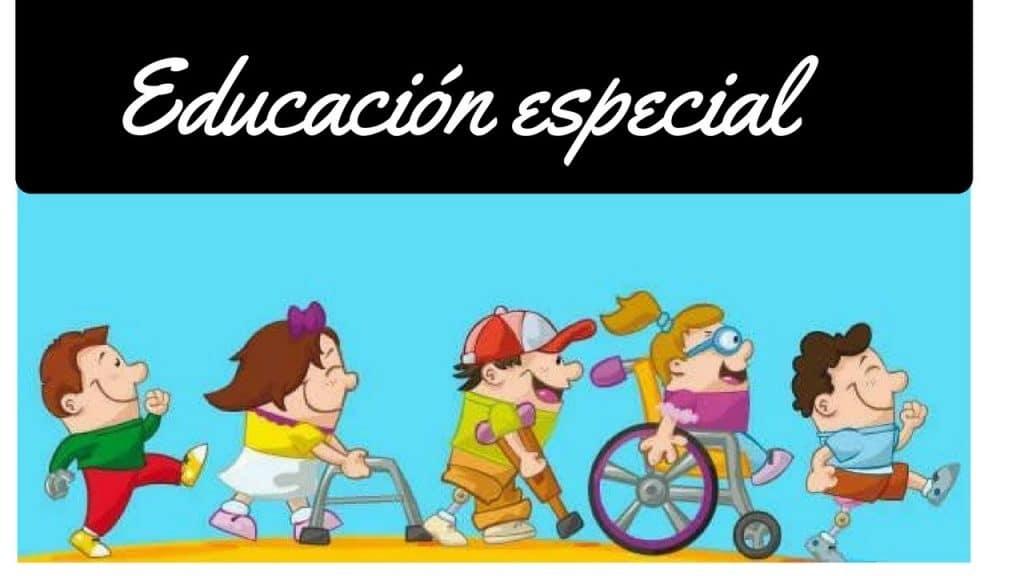 historia-de-la-educación-especial-1